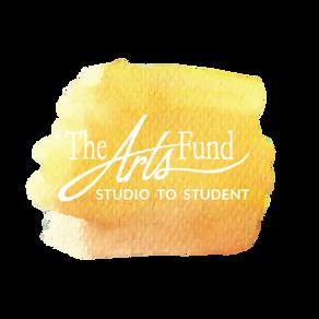 New e-Mentorship Program:        Studio to Student