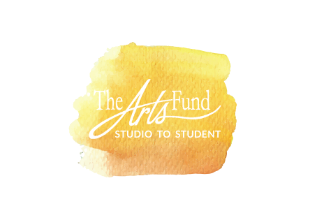 Apply Now to Participate in Studio to Student this Summer!