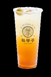 脆梅綠茶3.png