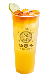 翠綠檸檬凍4.png