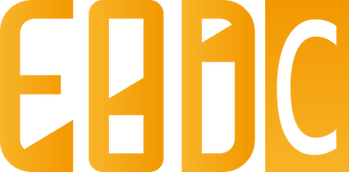 NEW 2020 EOD LOGO-14.png
