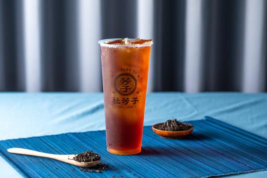 紅茶橫.jpg