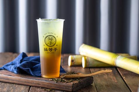 甘蔗綠茶橫1.jpg