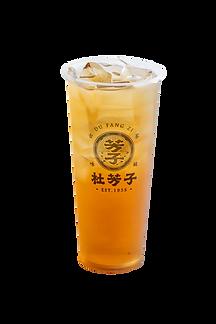 冬瓜茶2.png