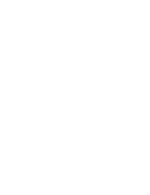 杜芳子白色logo@2x.png