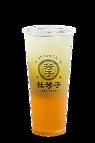 甘蔗綠茶2.png