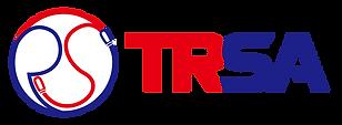 TRSA_3x.png