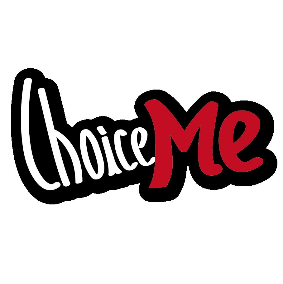 ChoiceMe