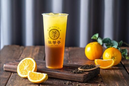柳橙青茶橫.jpg
