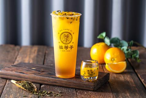 柳橙百香綠茶橫2.jpg