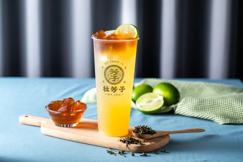 翠綠檸檬凍橫1.jpg