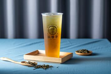 綠茶橫.jpg