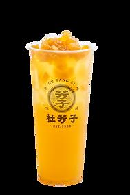 金鑽綠茶3.png
