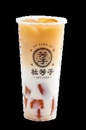 烏龍鮮奶凍2.png