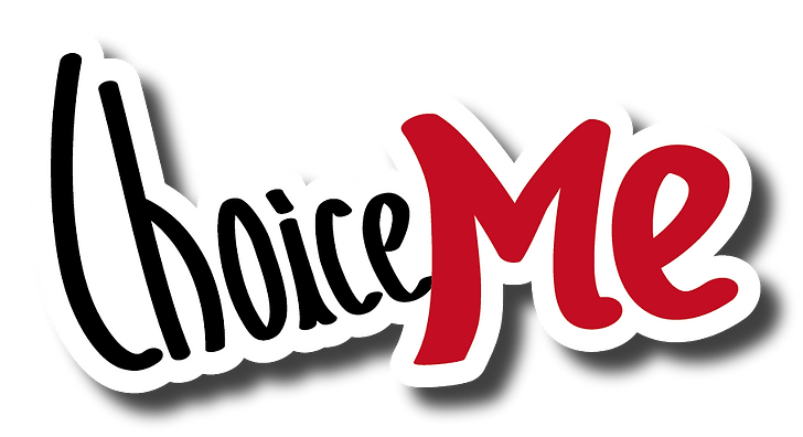 ChoiceMe.png