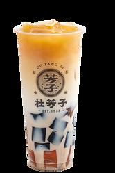 雙凍烏龍鮮奶2.png