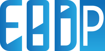 NEW 2020 EOD LOGO-13.png