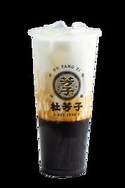 黑糖珍珠鮮奶2.png