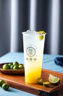 金桔檸檬直2.jpg