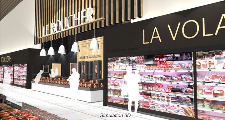 simulation 3D Lure.png
