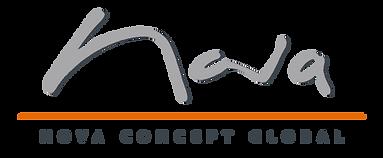 logo_fond clair (1).png