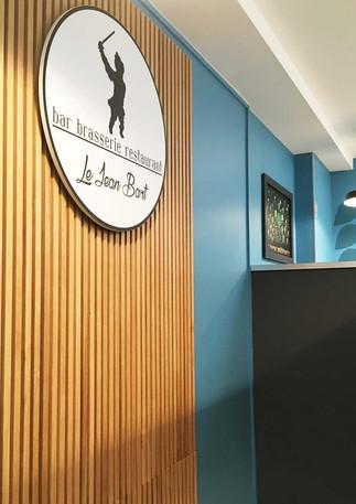 CL Rivery brasserie2.jpg