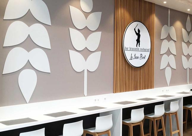 CL Rivery brasserie.jpg