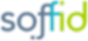 logo-soffid.png