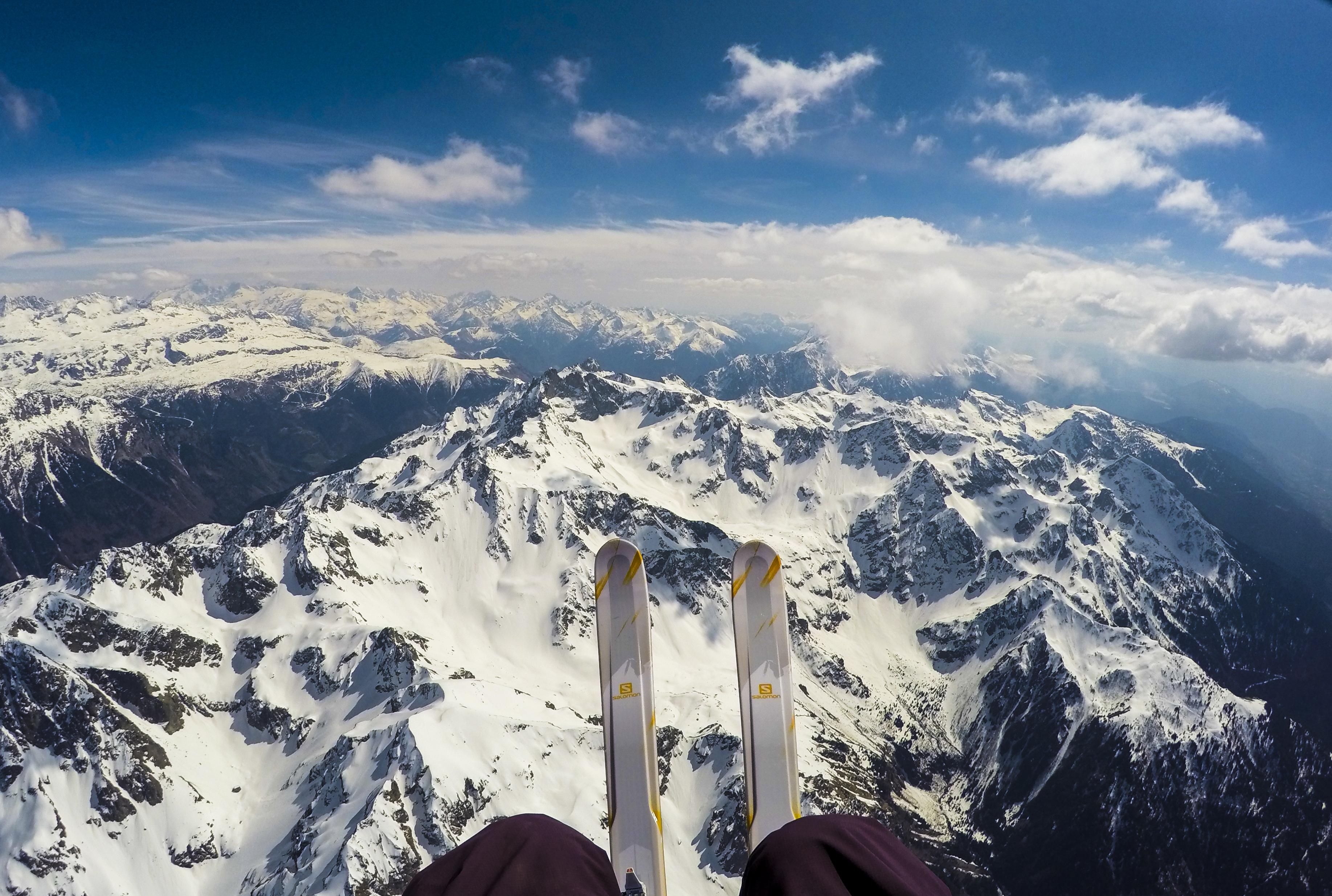 ALCHIMIE II_Belledonne_Ski_over2