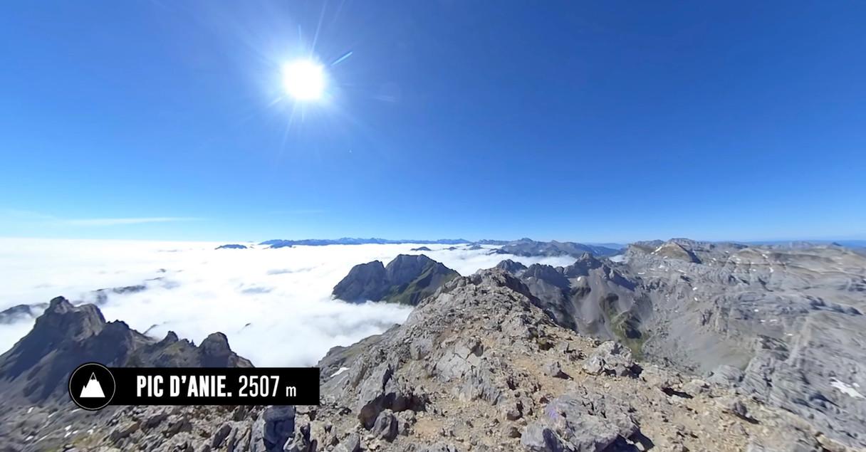 Capture d'écran 2021-09-16 à 12.00.03.jpeg