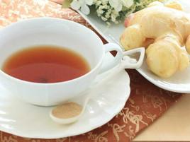 体をあたためる食べ物は生姜以外にもあるのです。