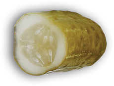 Kosher_Dill_Pickle.png