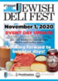 Festival UPDATE 11012020 P.jpg