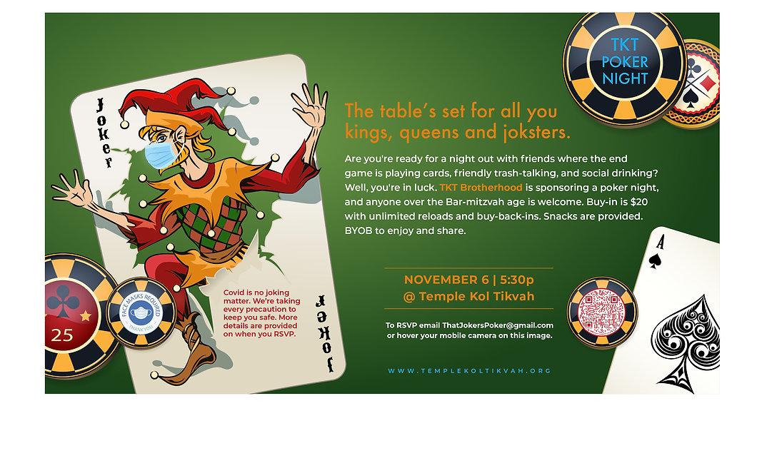 TKT Poker Night Flyer.jpg
