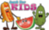 KIDS WEB home page ART.png