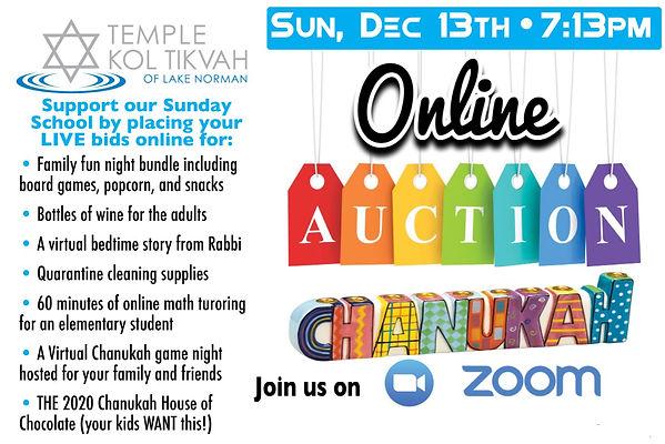 updated auction.jpg