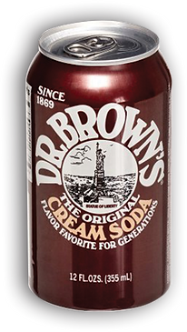 drbrowns.png