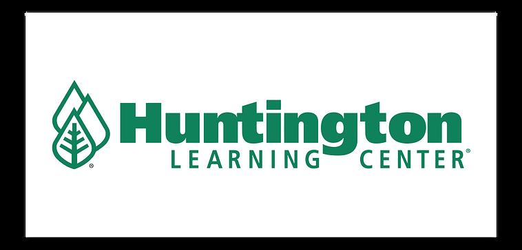 Huntington.png