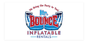 Mr. Bounce.png