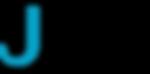 JCLKN logo.png