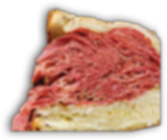 sandwich right.png