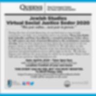 JCLKN Virtual Seder (1).jpg