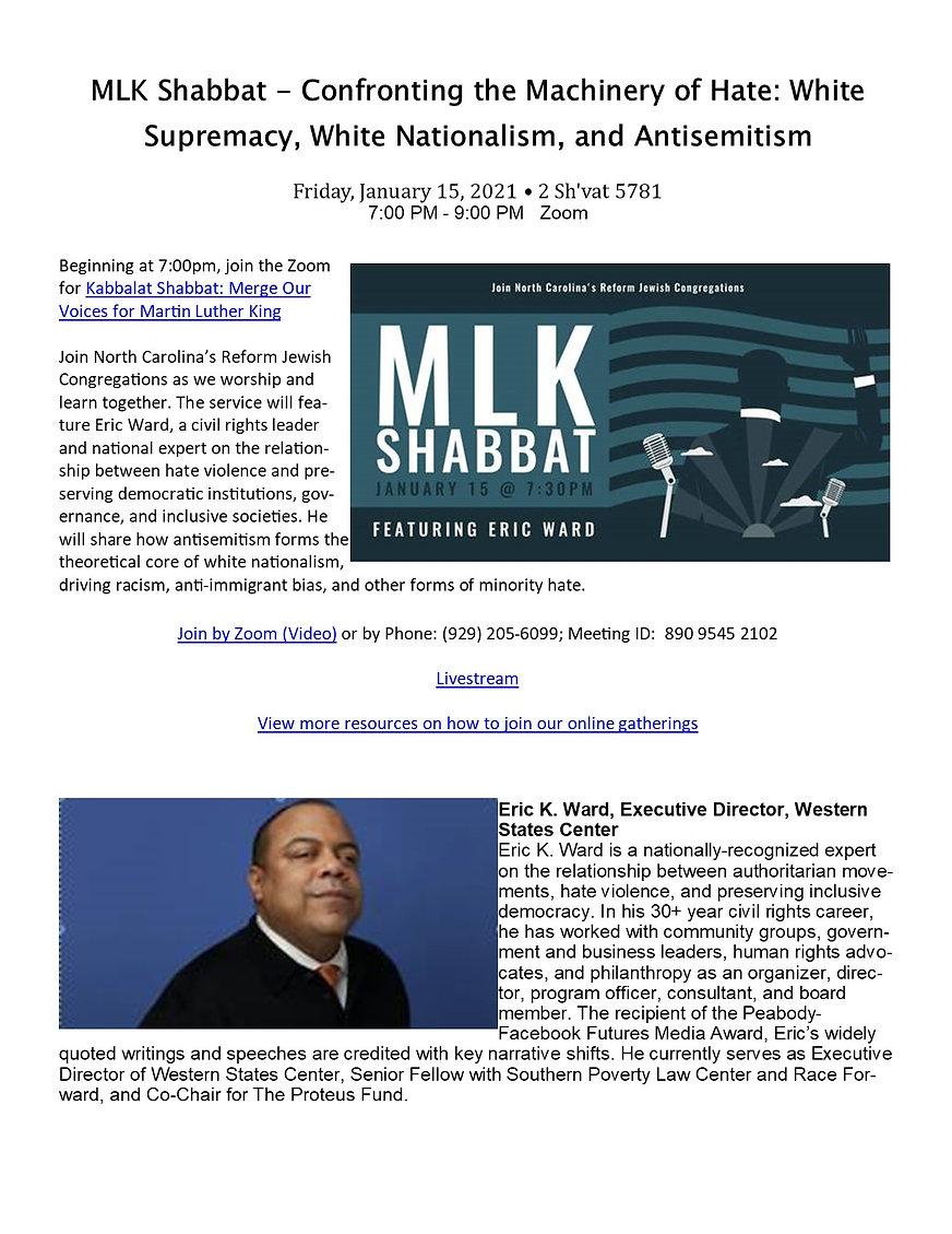 MLK Shabbat.jpg