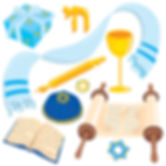 bar-or-mat-mitzvah-icons-vector-356850.j