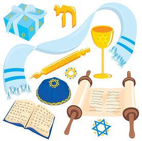 bar-or-mat-mitzvah-icons-vector-356850.j