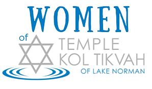 women of TKT.png