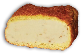 ART Preorder KNISH.png
