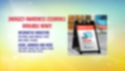 Emergency Awareness Essentials web.jpg