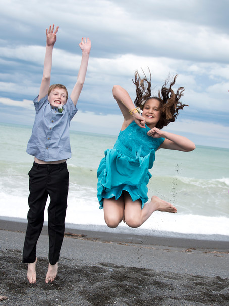 Hawkes Bay Weddings - thanks everyone for the amazing moments captured this summer!