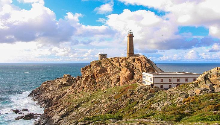 Galicia-qué-ver-1.jpg